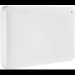 Toshiba Canvio Ready 500GB 3.0 (3.1 Gen 1) 500GB White HDTP205EW3AA
