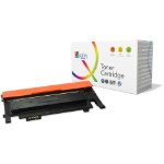 Quality Imaging QI-SA1004B toner cartridge Compatible Black 1 pc(s)