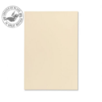Blake Paper Cream Wove A4 297x210mm 120gsm (Pack 50)