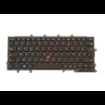 Lenovo 04Y0911 Keyboard