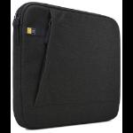 """Case Logic Huxton 11.6"""" Laptop Sleeve"""