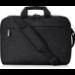 """HP 1X645AA maletines para portátil 39,6 cm (15.6"""") Maletín Negro"""