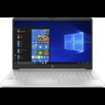 HP 15s-fq1002na Notebook 39.6 cm (15.6