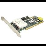 IBM ServeRAID-6i+ ControllerZZZZZ], 39R8793