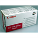 Canon 1435A002 Toner magenta, 5.75K pages @ 8% coverage, 345gr