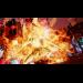 Nexway 847122 contenido descargable para videojuegos (DLC) PC Jump Force - Ultimate Edition Español