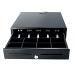 Wasp 633808491024 cash drawer
