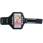 Sandberg Sport Armband LED 4.7''