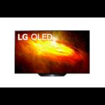 "LG OLED55BX6LB TV 139.7 cm (55"") 4K Ultra HD Smart TV Wi-Fi Black"