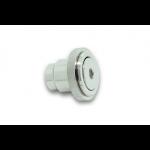 EK Water Blocks 3831109846919 hardware cooling accessory Nickel