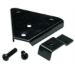 Peerless ACC455 mounting kit