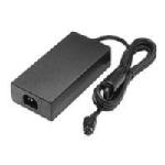 Datalogic Power Supply for 4-slot Battery Charger, FPS18 (w/o Cord)