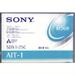 Sony SDX1-25C