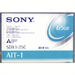 Sony Data Cart 25-65GB 170m AIT1 1pk