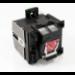Barco R9801277 lámpara de proyección 400 W UHP