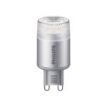 Philips CorePro LED 57869800 energy-saving lamp 2.3 W G9 A++