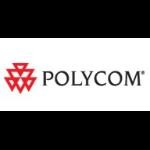 Polycom PREMIER,1YR,RMX1500 5HD1080P/20SD/30CIF