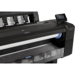 HP Designjet T1530 Ethernet LAN Colour 2400 x 1200DPI Thermal inkjet A0 (841 x 1189 mm) large format printer
