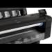 HP Designjet T1530 impresora de gran formato Color 2400 x 1200 DPI Inyección de tinta térmica A0 (841 x 1189 mm) Ethernet