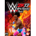Nexway WWE 2K17 - New Moves Pack (DLC) PC Español