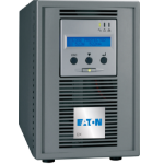 Eaton EX 1000 1000VA 6AC outlet(s) Tower Grey uninterruptible power supply (UPS)