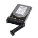 "DELL 400-BDPM internal solid state drive 2.5"" 960 GB Serial ATA III"