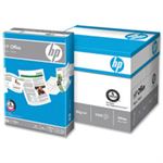 HP OFFICE PAPER A4 WHT PK500 80G HPF0317