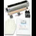 HP H3974-60002 Service-Kit