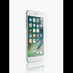 QDOS OptiGuard Clear iPhone 7 Plus 1pc(s)