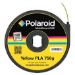 Polaroid PL-6020-00 Polylactic acid (PLA) Yellow 750g