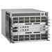 HP SN8000B 4-slot Power Pack+ SAN Director Switch