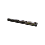 Cablenet 72 3680 patch panel