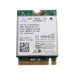 Origin Storage DELL-WLAN-E7270 notebook spare part WLAN card