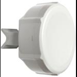 Mikrotik SXT SA5 WLAN access point Power over Ethernet (PoE) White