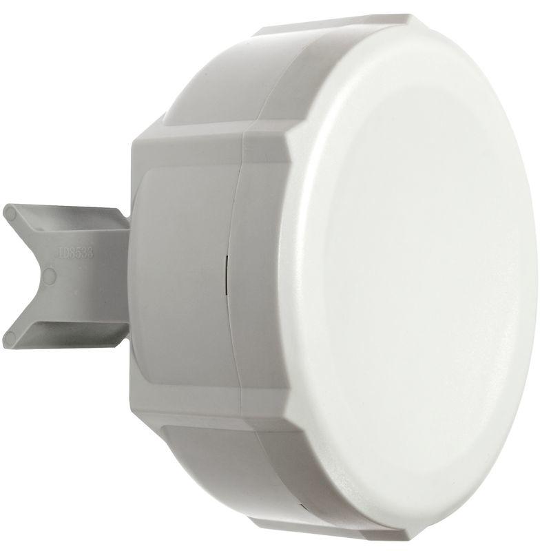 Mikrotik SXT SA5 Power over Ethernet (PoE) White WLAN access point