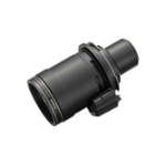 Panasonic ET-D3LES20 projection lens PT-RQ32K/PT-RZ31K/PT-RS30K/PT-RZ21K/PT-RS20K