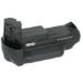 Canon Battery Pack BP-300