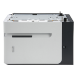 HP LaserJet 1500 1500sheets