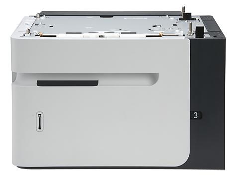 HP LaserJet 1500