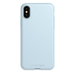 Tech21 Studio Colour mobile phone case Cover Blue