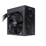Gigabyte PW400 power supply unit 400 W ATX Black