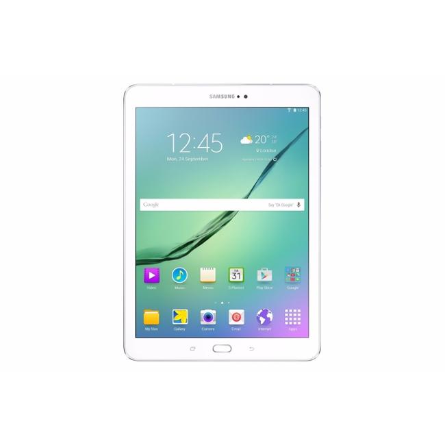 Samsung Galaxy Tab S2 8.0 32GB 3G 4G White