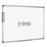 Bi-Office MA2700790 whiteboard