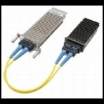 Cisco X2-10GB-LR= Switch-Komponent