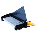 Fellowes Fusion A4/120 10sheets paper cutter