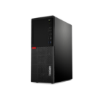 Lenovo ThinkCentre M720 Tower 2.8 GHz 8th gen Intel® Core™ i5 i5-8400 Black PC