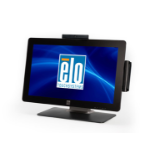 "Elo Touch Solution 2201L 22"" 1920 x 1080pixels Black touch screen monitor"