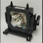 Diamond Lamps LMP-H210-DL projector lamp 215 W