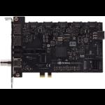 HP 1WT20AA graphics card bridge