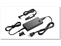 HP Inc. 90W Slim Combo Adapter